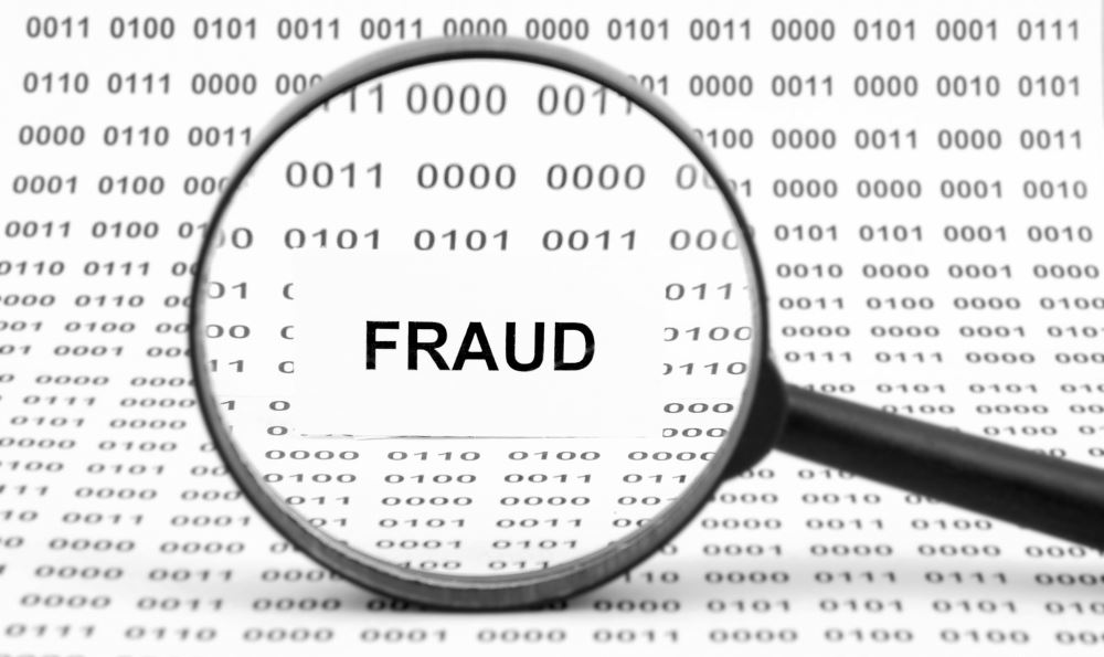 Fraud-Investigation-Reports1-e1442901489535