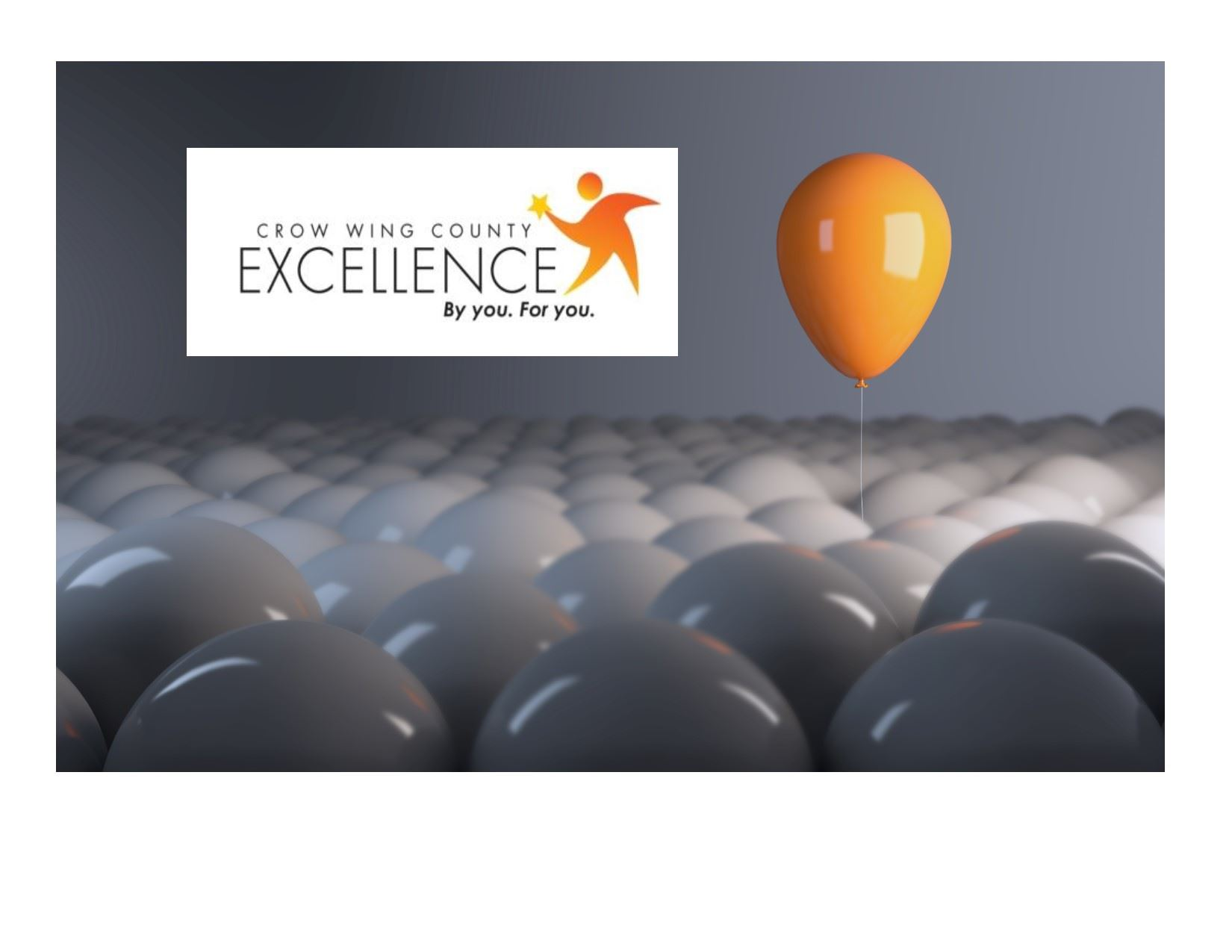 excellence awards pic for sharepoint