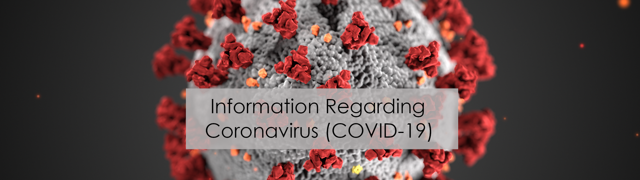 Select image to learn more about coronavirus (COVID-19). Contact Crow Wing County Public Health for information or assistance by calling 218-824-1093.