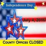 2016 Independence Day