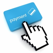 online tax payments discontinued